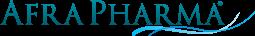 Afra Pharma